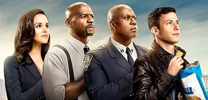 Brooklyn Nine-Nine : la saison 5 reviendra en mars